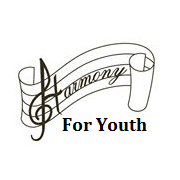 Harmony For Youth